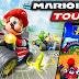 Como Jugar y descargar Mario Kart tour para android y ios
