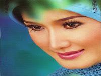 Evie Tamala - Indahnya [iTunes Plus AAC M4A]