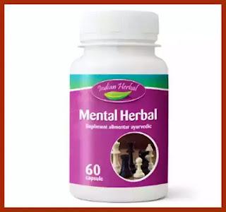 mental herbal pareri forum tratament ayurveda pt anxietate si atacuri de panica