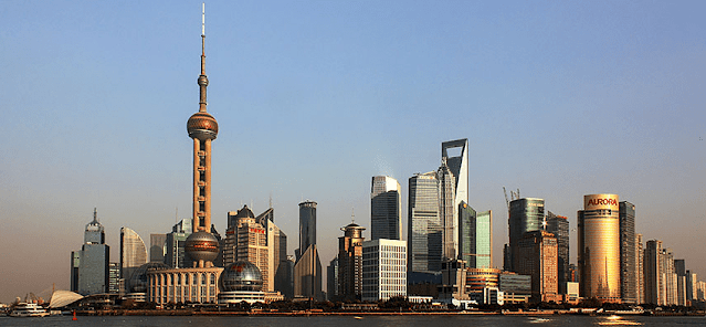 why you should forget everything you learned about list of top 10 most expensive cities in the world in 2021