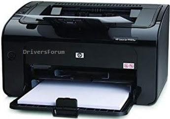 HP-Laserjet-P1006-Printer-Driver