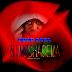 Audio:Dudu Baya-Nimeshasema:Download