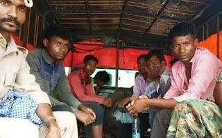 16-people-religious-campaigners-arrested-attempting-forcible-conversion