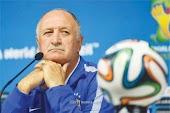 مدربون سطروا تاريخ كأس الخليج.. هيمنة برازيلية ونقطة عراقية مضيئة