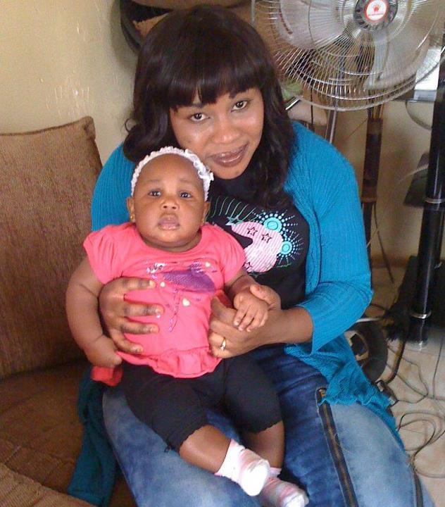 Pokeyourmind: Breastfeeding- the healthier choice for babies  Pokeyourmind: B...