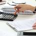 Φορολογικές δηλώσεις: «Τσουχτερός» φόρος για τρεις στους δέκα