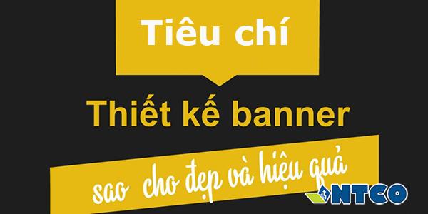 thiet ke banner chuyen nghiep