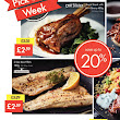 Online Weekly Offers: Lidl Mother's Day valid 23th – 29th March 2017