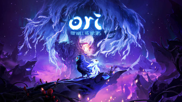 ori-and-the-will-of-the-wisps-v15052020-viet-hoa