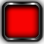 [Resim: button19102013.png]