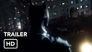 """Gotham Episódio 5x12 Trailer legendado Online """"The Beginning"""" (HD)"""