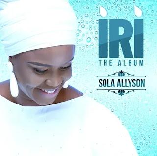 Sola Allyson, Child lyrics