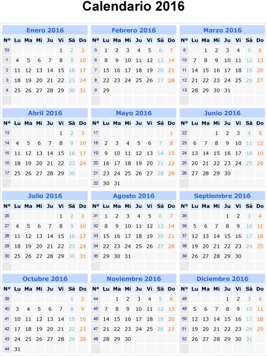 2016 anual horizontal 1