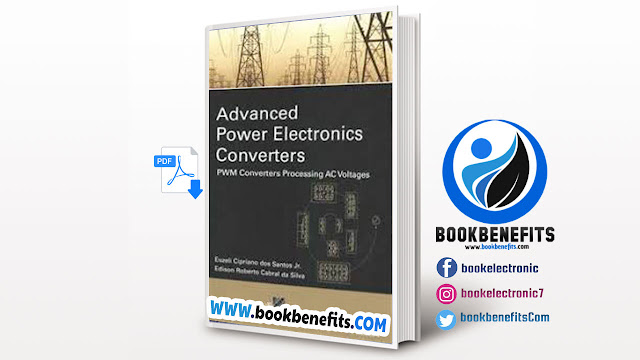 Advanced Power Electronics Converters pdf