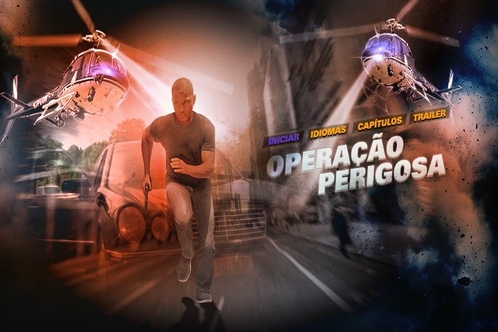 CLICK AQUI Download Operação Perigosa DVD-R Download Operação Perigosa DVD-R AZdKzNp