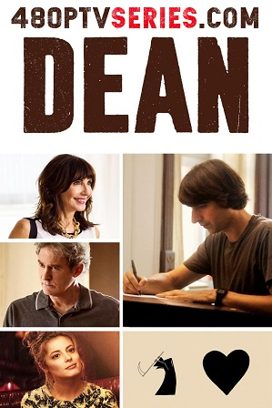 Watch Online Free Dean (2016) Full Hindi Dual Audio Movie Download 480p 720p Bluray