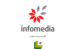 Lowongan Kerja SMA SMK D3 S1 PT Infomedia Nusantara Seluruh Indonesia
