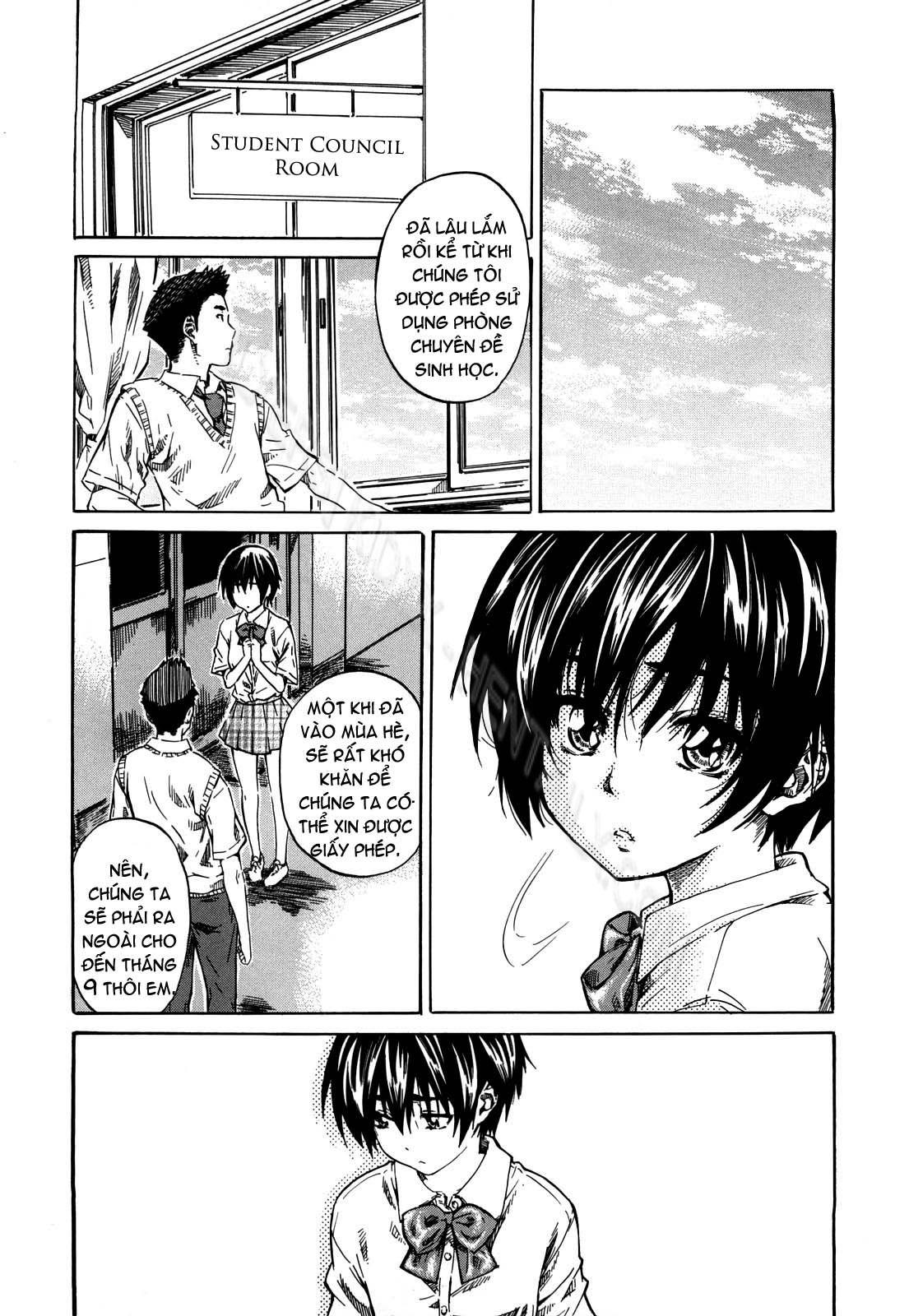 Hình ảnh 087kanojo ga koibito wo suki trong bài viết Hãy thức tỉnh thú tính dâm dục trong em