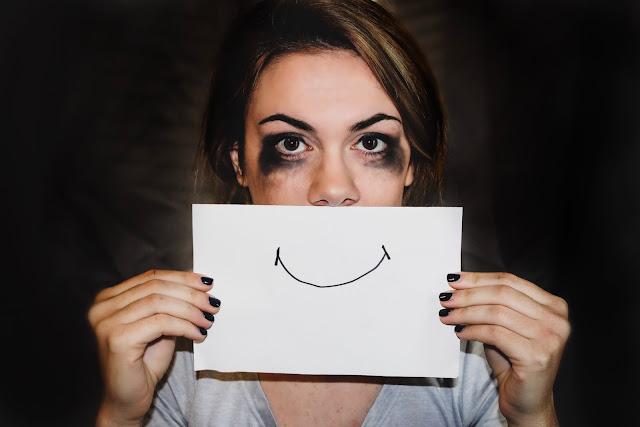Prévention et traitement de la dépression