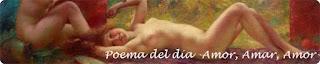 baile-wislawa-szymborska_monica-lopez-bordon_poema-del-dia