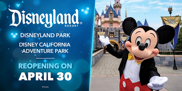 Disneyland-AND-Disney-California-Adventure-reopen-on-April-30-2021