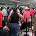 República Dominicana en máxima alerta debido a nuevo coronavirus