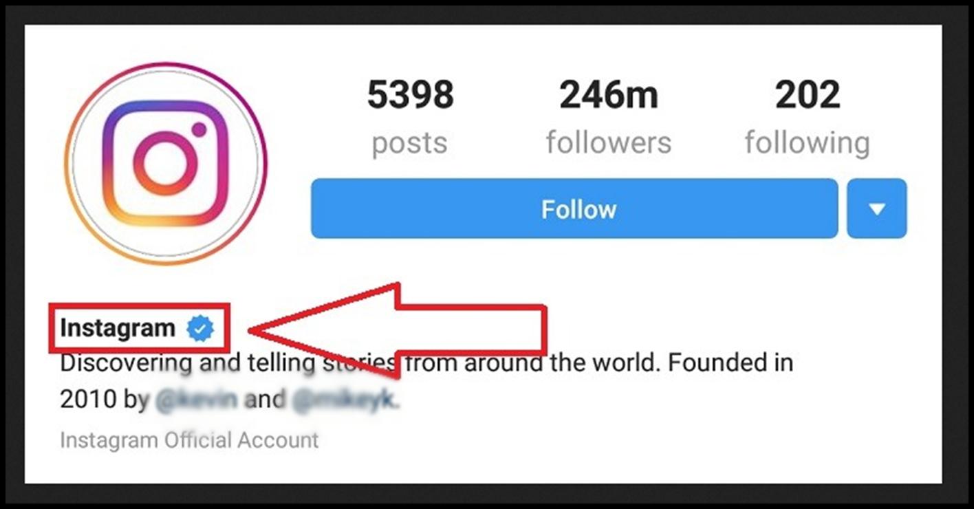 membuat banyak akun instagram