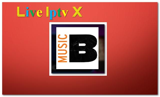 BaebleMusic.com music addon