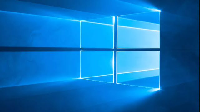 "Tips Bermain Game Tanpa ""LAG"" di Windows 10"