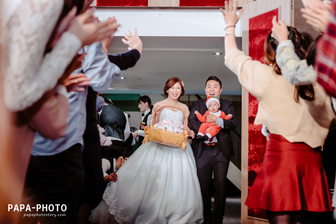 婚攝趴趴,婚攝,婚宴紀錄,竹北晶宴婚宴,婚攝竹北晶宴,晶宴會館,竹北晶宴,璞劇場,竹北晶宴婚攝,類婚紗