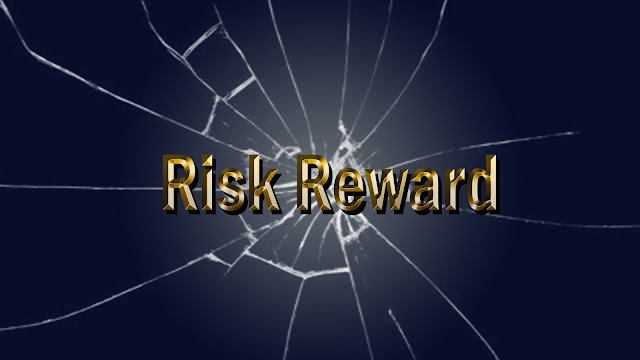 risk reward altcoin pinoy