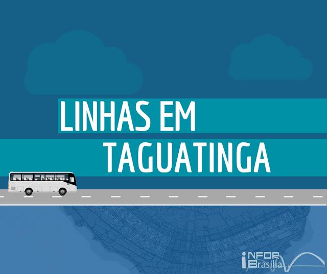 FOTO:INFOR BRASILIA