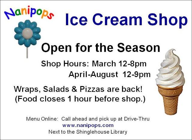 www.nanipops.com