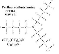pftba structure