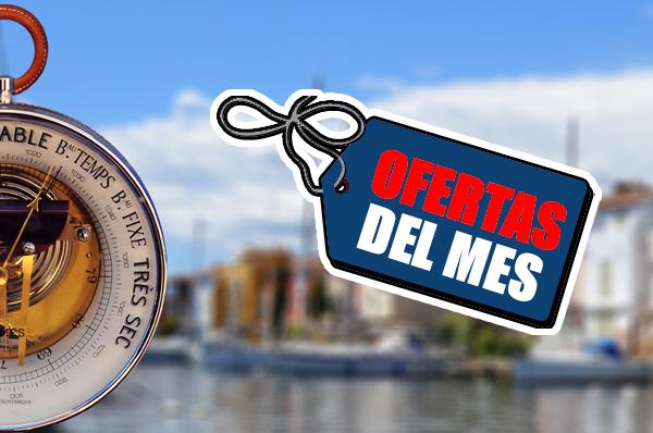 ► OFERTAS DE CRUCEROS - Islas Griegas con el Costa neoRiviera