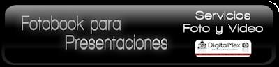 Video-Fotos-y-Cuadros-Fotobook-para-Presentaciones-en-Toluca-Zinacantepec-DF-Cdmx-y-Ciudad-de-Mexico