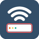 WiFi Router Manager – Detect Who is on My WiFi Apk v1.1.20