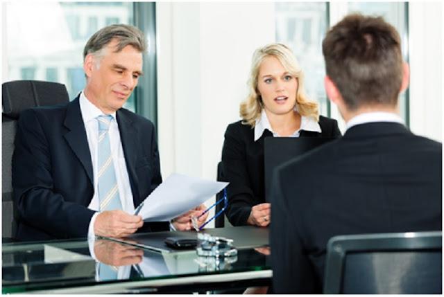 Tes Psikologi Untuk Memperlihatkan Karakter Karyawan