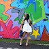 OOTD: Wynwood Art District Miami ft. The Hide Official