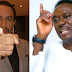 You are in no position to condemn T.B Joshua-Daddy Freeze tells Okotie