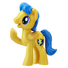 My Little Pony Wave 23 Flash Sentry Blind Bag Pony