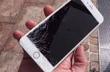 How to Save Data If Screen Smartphone or Dead Broke