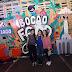 Fotos del @Bocao Food Fest en Santiago