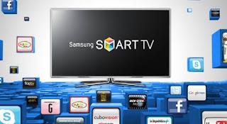 Dispositivi Internet per la TV