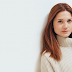 Where Are They Now: Bonnie Wright