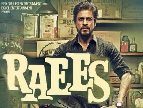 Raees-shahrukh-dialog-poster-2017-upcoming-film