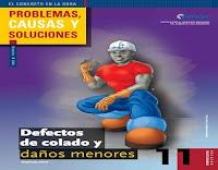 defectos-de-colado-y-daños-menores