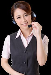 Ms-Lộc