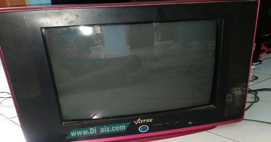 Tv Total China