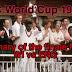 ICC World Cup Final 1979 - Scorecard  | ICC वर्ल्ड कप फाइनल 1979 - स्कोरकार्ड